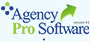 AgencyPro Marketing Services