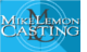 Mike Lemon Casting